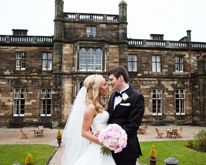 Julie Lamont Photography Mar Hall Glasgow (3)
