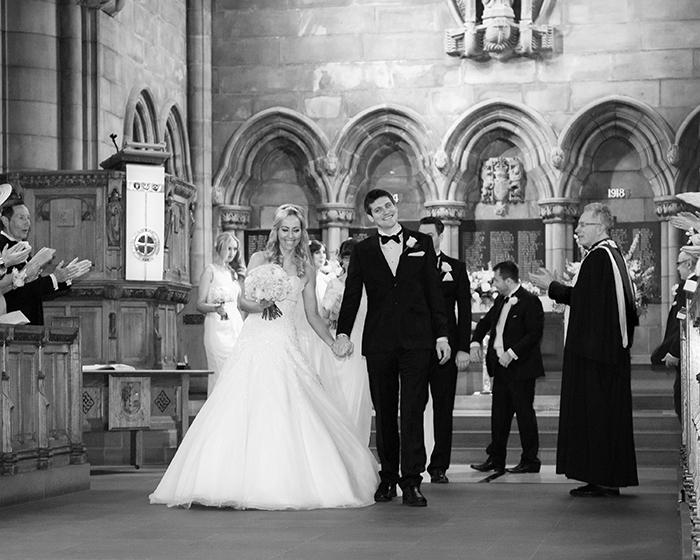 Julie Lamont Photography Mar Hall Glasgow (30)