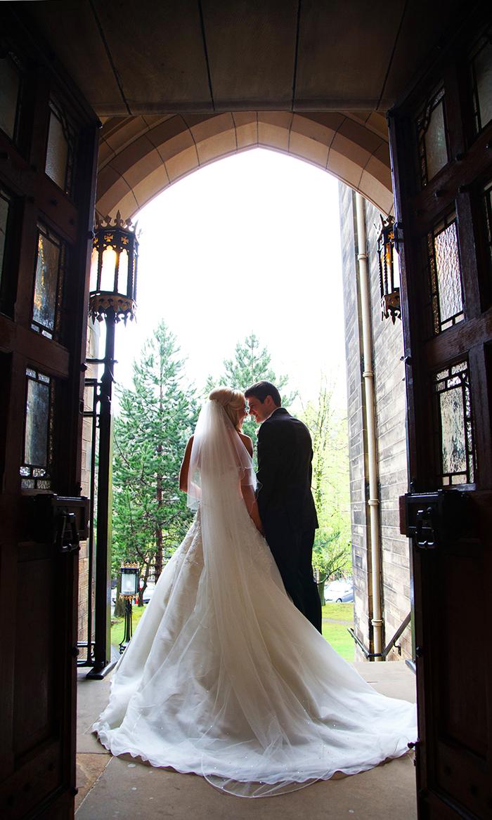 Julie Lamont Photography Mar Hall Glasgow (34)