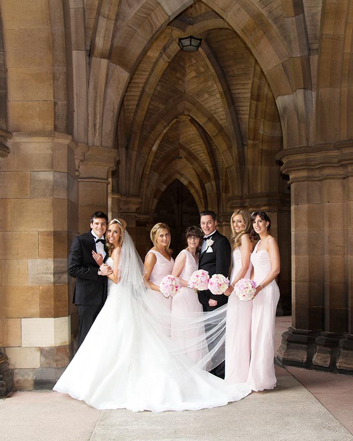 Julie Lamont Photography Mar Hall Glasgow (41)