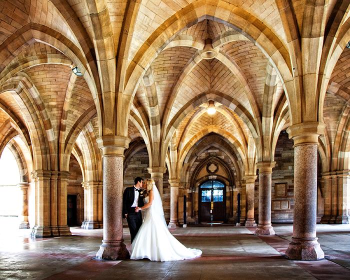Julie Lamont Photography Mar Hall Glasgow (43)