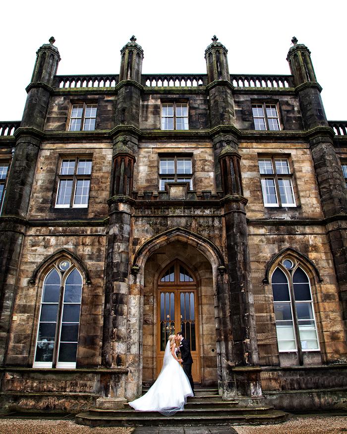 Julie Lamont Photography Mar Hall Glasgow (7)