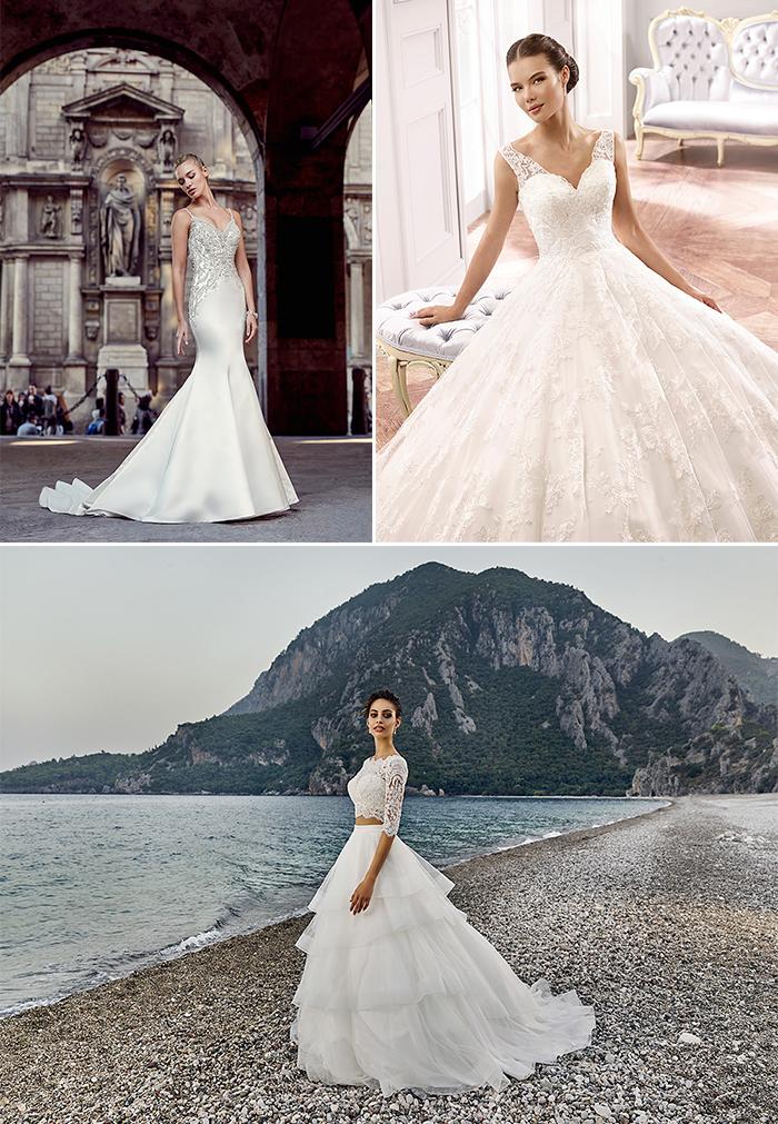 a4ec1008395 Spotlight On… Melle Cloche – The Bridal and Accessories Boutique ...