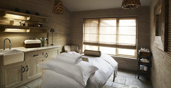 spa_764x394_room-one