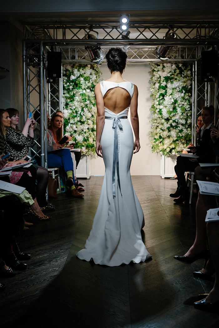 298d61156e  Blue Moon  by Stewart Parvin back detail