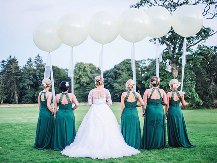 Why have a wedding theme scottish wedding directory junglespirit Choice Image