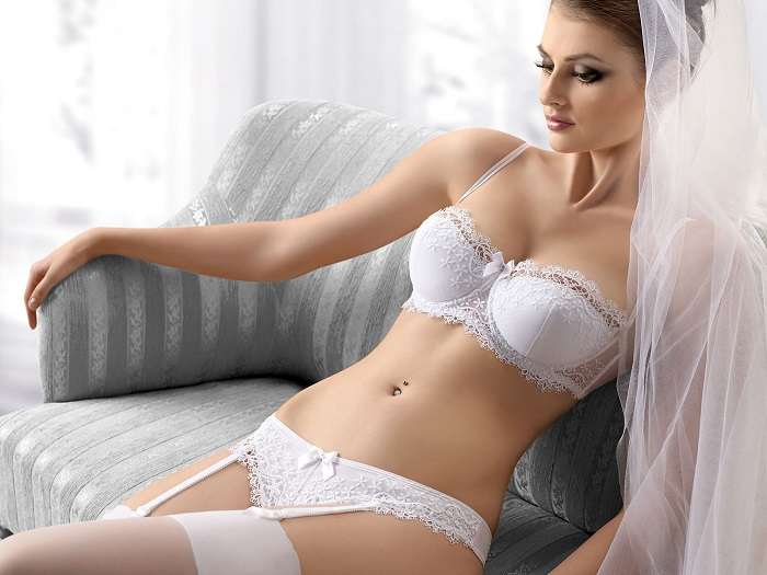 fe4c3d3702d Choose the right underwear for your wedding dress style - Scottish ...