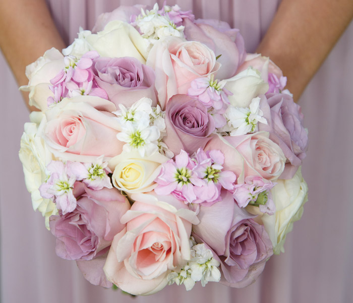 Your guide to seasonal wedding flowers scottish wedding directory seasonal wedding flowers summer junglespirit Image collections