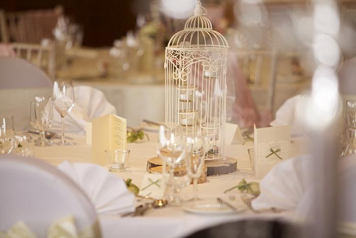 fife wedding photography