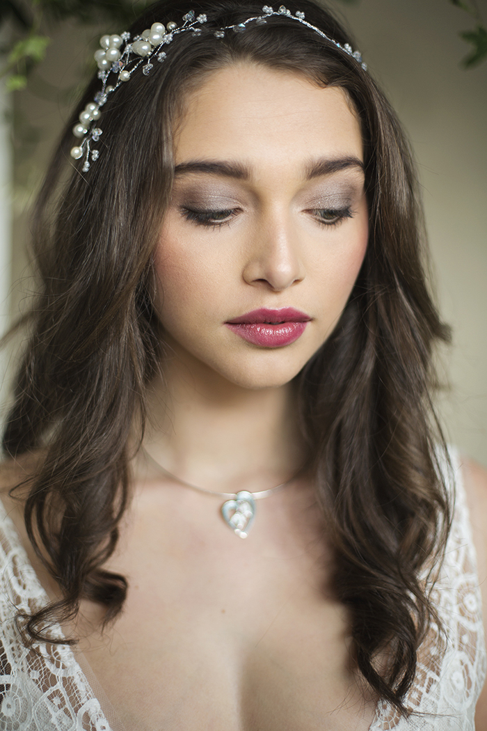 Win Wedding Hair Make Up For You And Your Bridal Party With