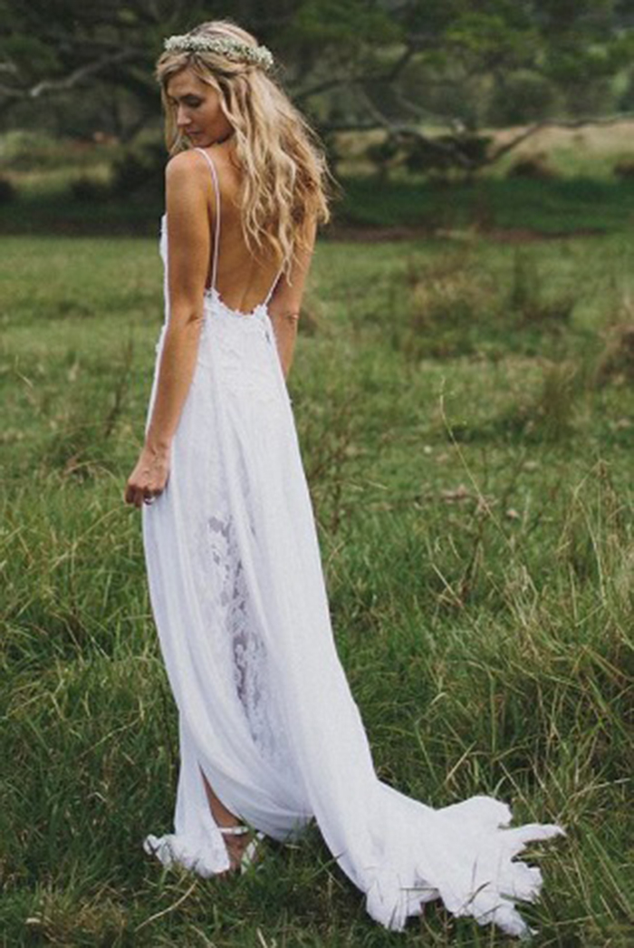 9fc4882ad642 The Grace Loves Lace 2018 Icon Collection = Dreamy AF - Scottish ...