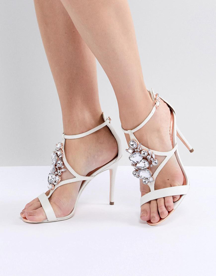 Of Friendly Asos Shoe Budget Shoes The Special25 Week Sale Bridal rxshQdCBt