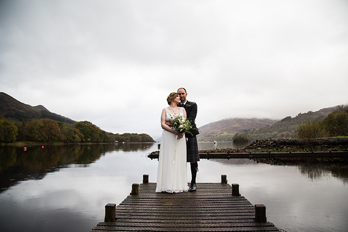 Crieff Photography natural wedding photos