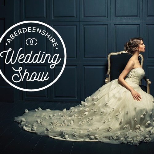 Aberdeenshire Wedding Show
