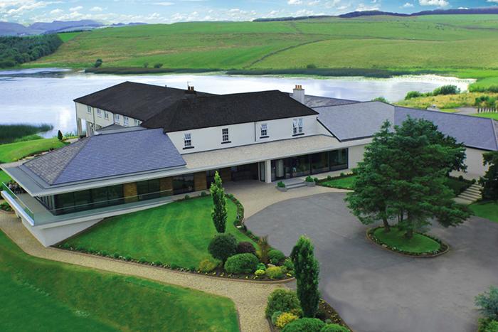 best wedding venues in Ayrshire
