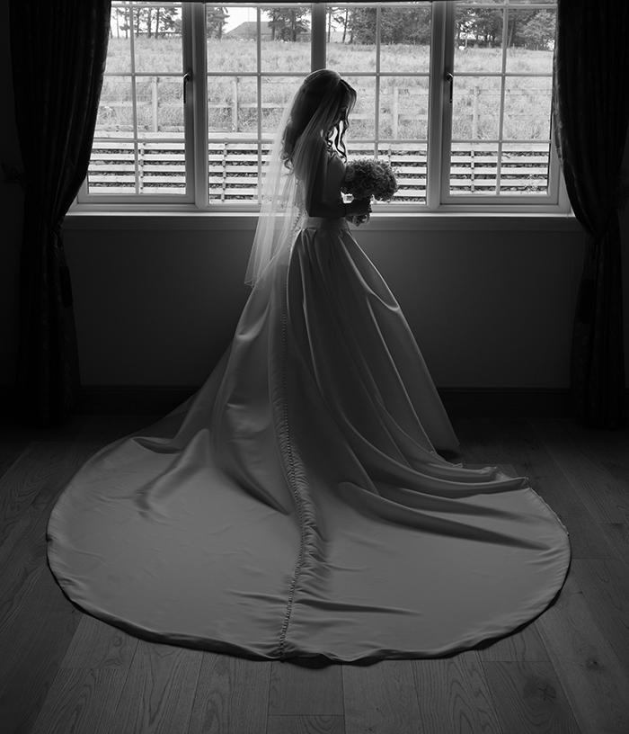 Richard Craig Photography