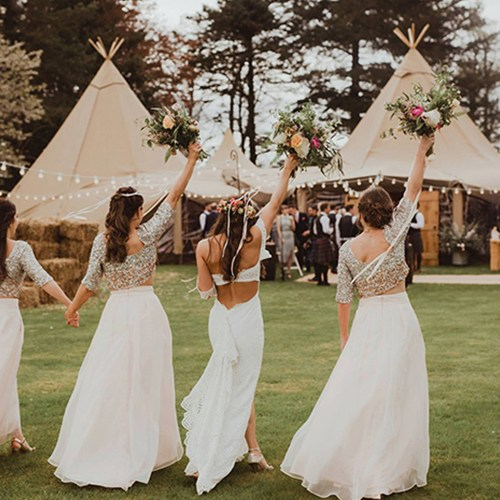 67f955060cdc4 39 beautiful wedding venues in the Scottish countryside 2019