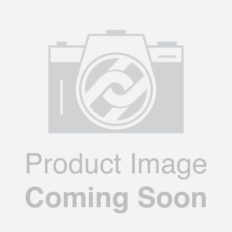 moen 12694 lift rod kit for use with