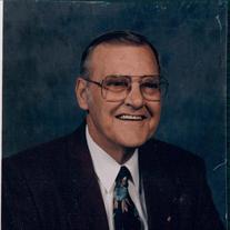 David Allen Christenson