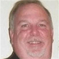 Jerry Hollis Duncan