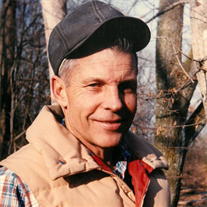 Don Malone Jr.