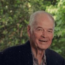 Murray Lynn McKenzie