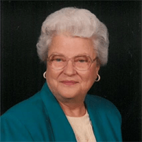Nancy Cobb Casteel