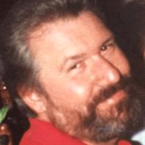 David G. Gober Sr.