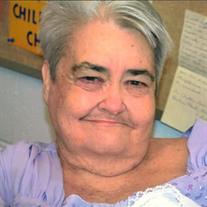 Helen C. Dailey