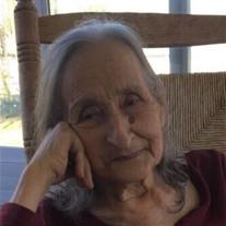 Ursula Feldman