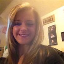 Paige Hobbs
