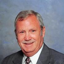 Billy Gene Lindsey