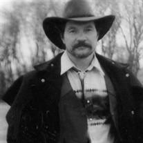 Jimmie Lee Craig