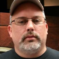 Michael Burnette Hodges Jr.