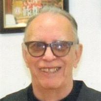 Joe Youngblood