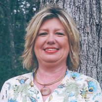 Debra Gail (Merritt) Howard