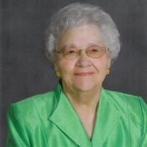 Beatrice Jones