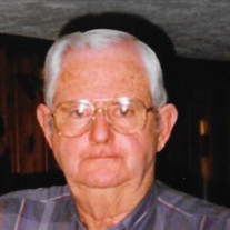 Robert H. Nanney