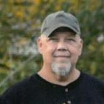 Robert Brewington
