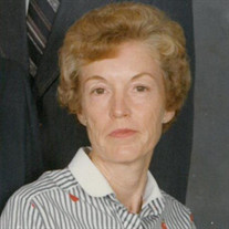 Bobbie Gill