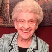 Wilkie Lois Poole