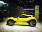 86th Geneva International Motor Show, Quant Quantino