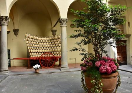 Antinori Mansion