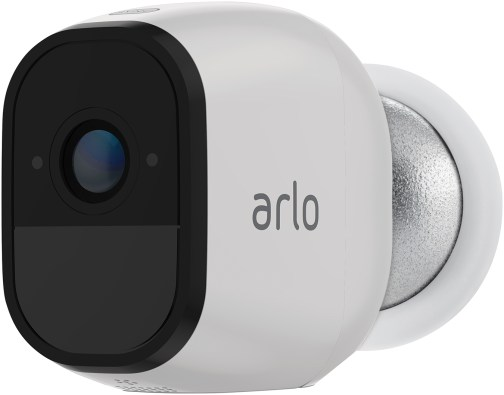 Arlo Pro 2 Wireless Security System