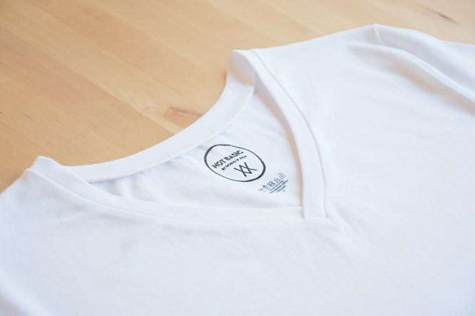 IMG_5827_Facetune_14-10-2018-17-54-43-copy