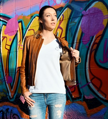 NOT BASIC Collection