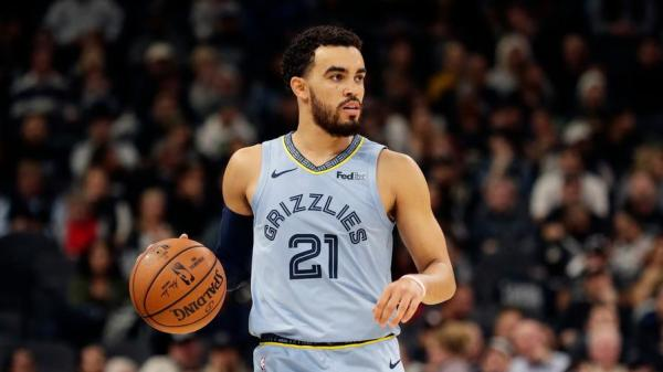 5 NBA FanDuel Value Plays to Target on 12/2/19