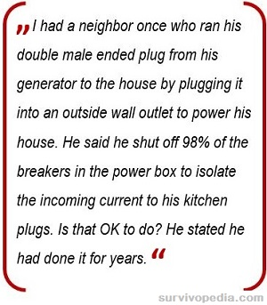 quote generator