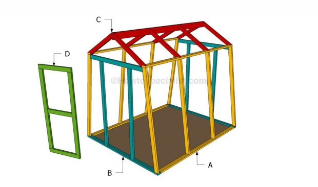 Building-a-small-greenhouse-1024x604
