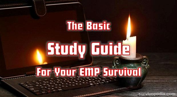 survivopedia-study-guide-for-emp-survival